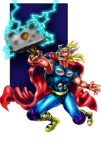 thor_small
